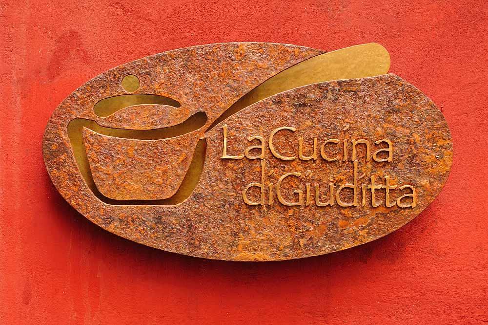 la cucina di Giuditta ristorante,piazza valoria, servizio fotografico, fotografo genova