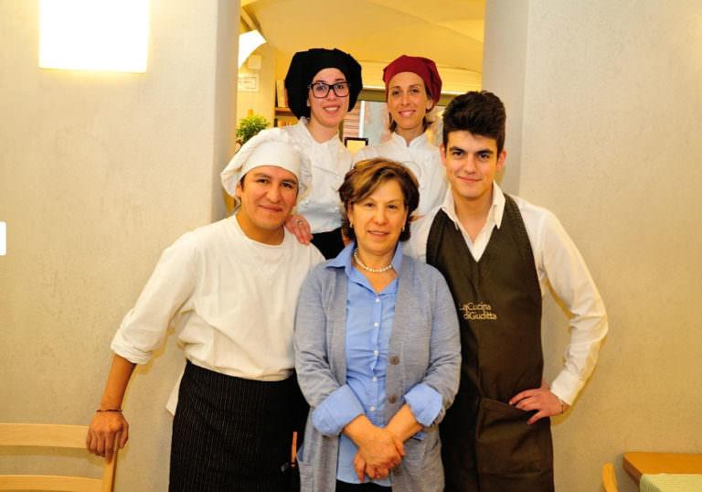 La-cucina-di-giuditta-ristorante