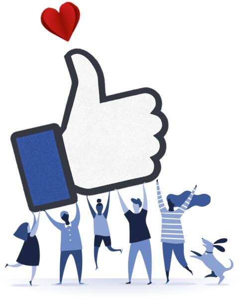 facebook photos, fotografia facebook, fotografo genova