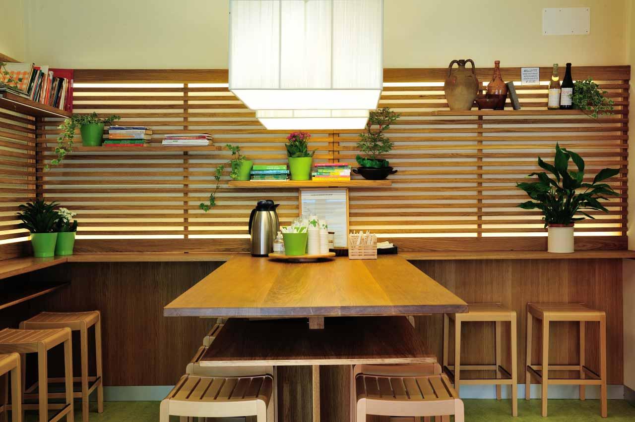 La cucina di Giuditta Gastronomia Via Trebisonda, servizio fotografico, fotografo genova