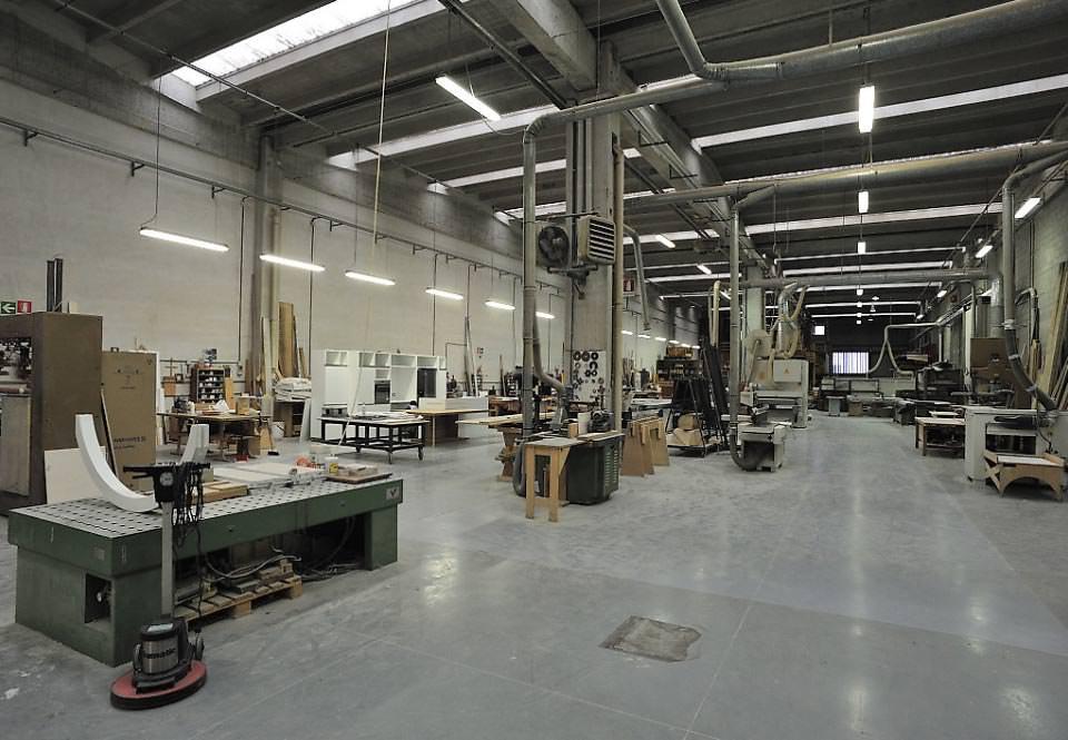 CCT-1013, cctmobili,Made in italy, falegnameria di mobili , fotografia legno, servizio fotografico, fotografo genova,fotografo,professionista