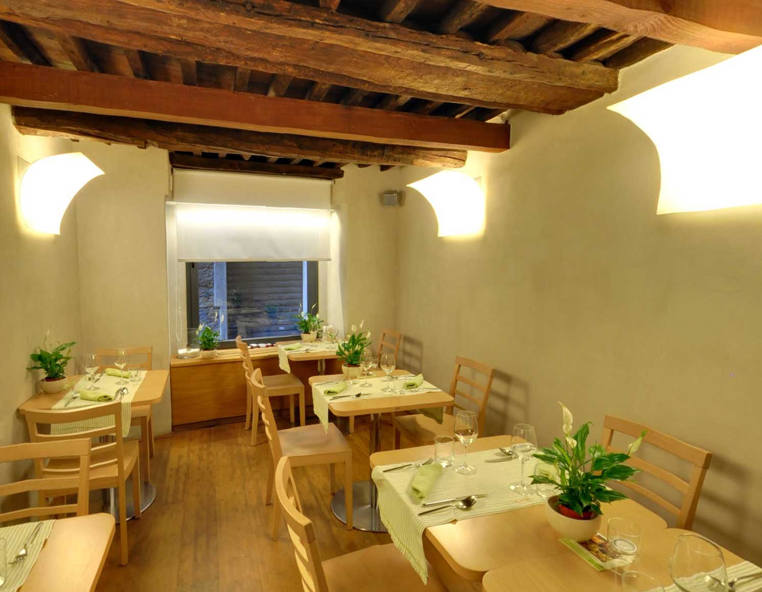 la cucina di giuditta ristorante, servizio fotografico, fotografo genova