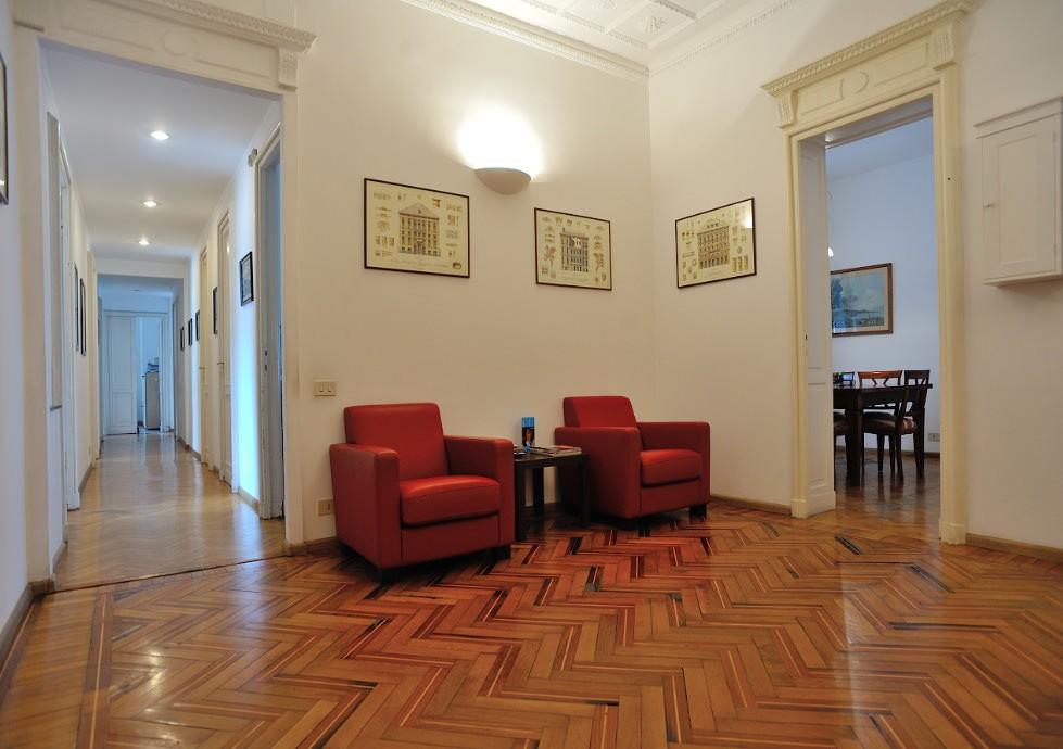 Studio Legale Avvocato Giacomo Bottaro