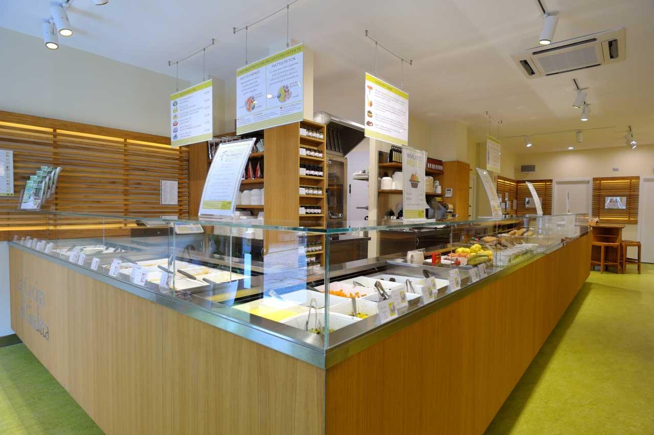 La cucina di Giuditta Gastronomia Sarzano, servizio fotografico, fotografo genova