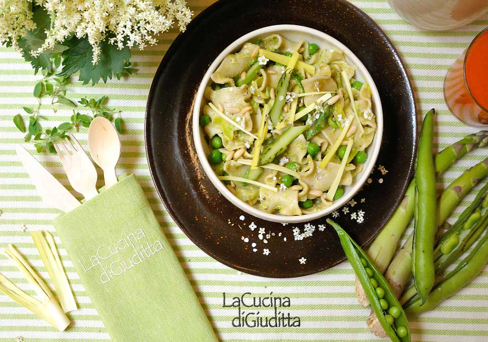 La Cucina di Giuditta May 2015 riprese fotografiche di food