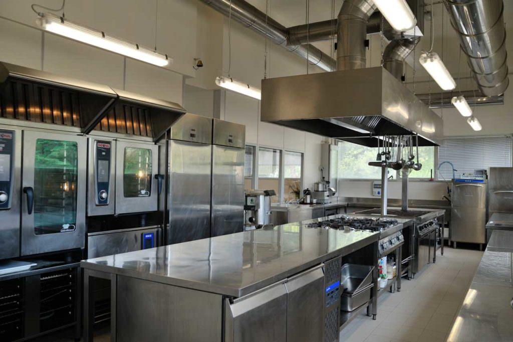 La cucina di Giuditta Lab 02