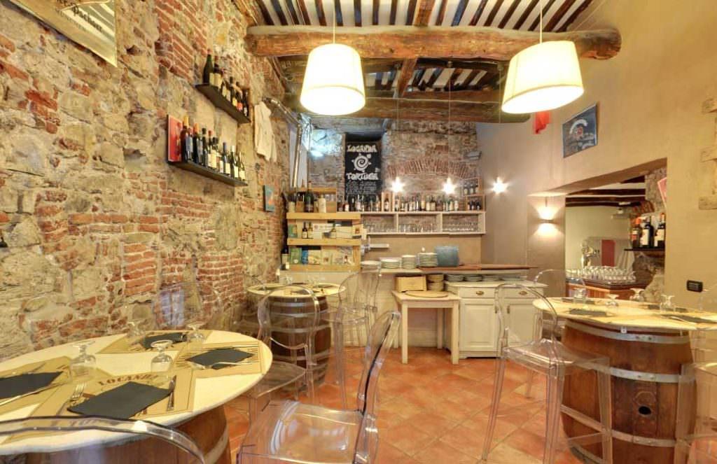Locanda Tortuga, ristorante,servizio fotografico, fotografo genova