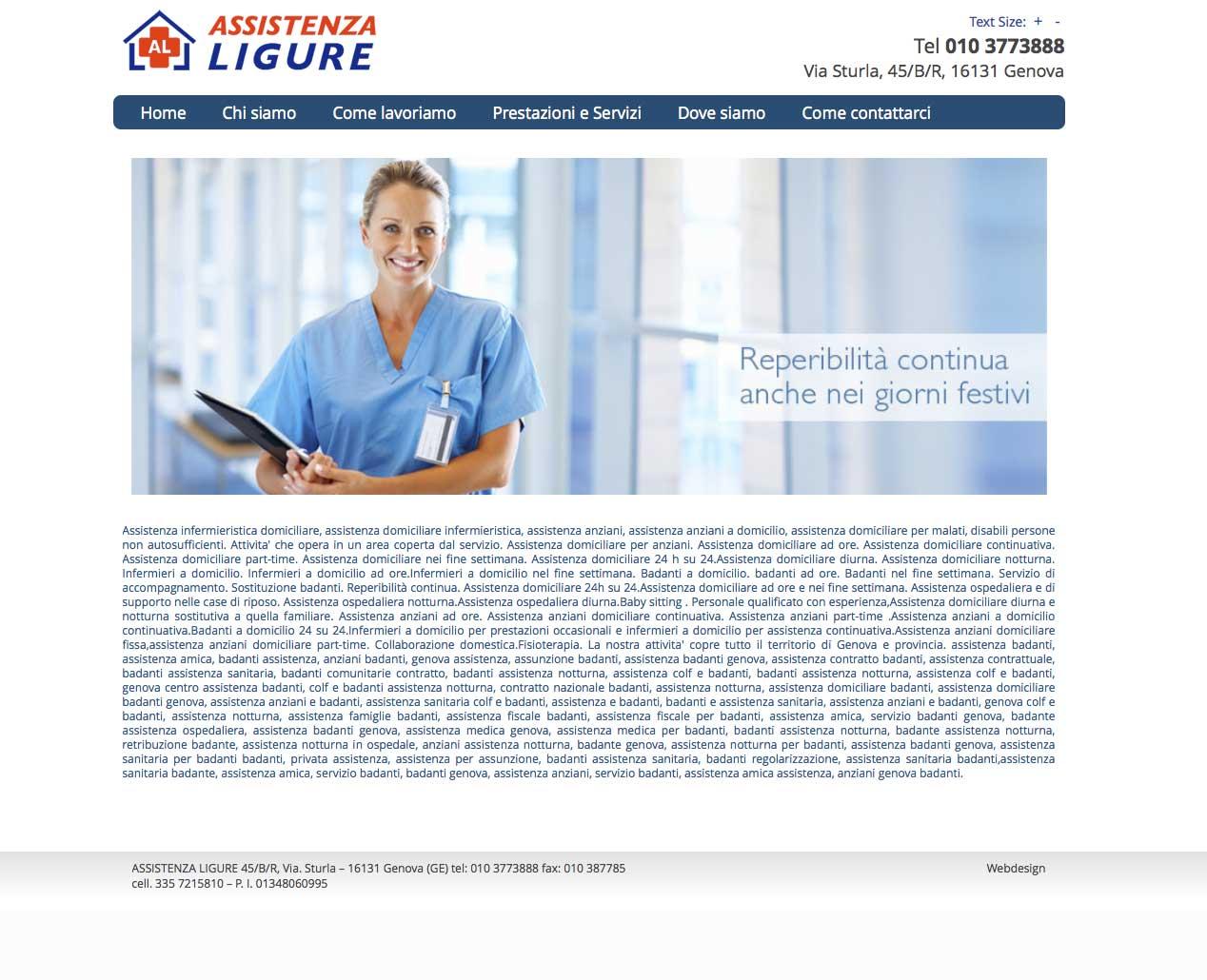 infermieriassistenzaligure