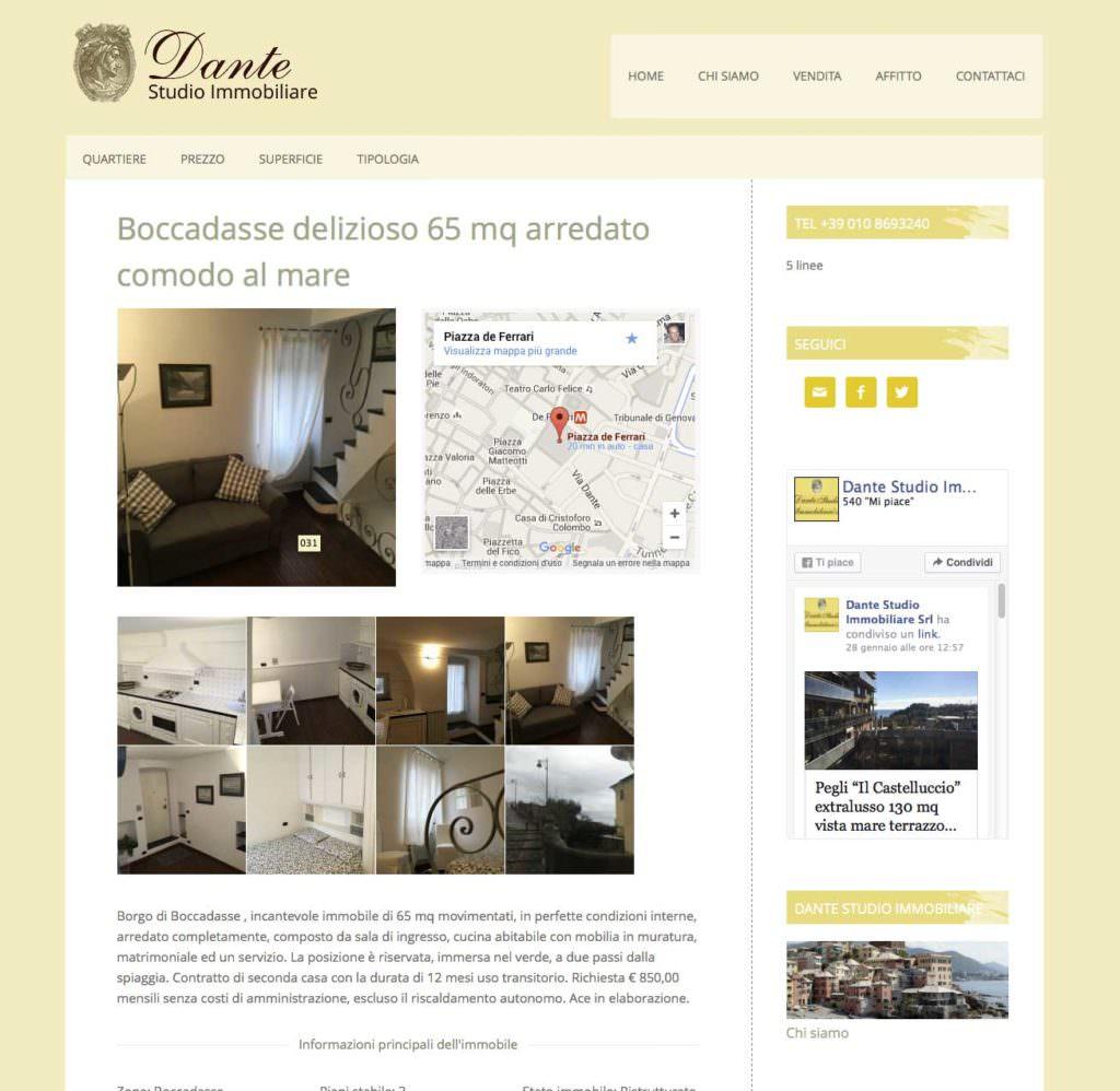 dante-studio-immobiliare-03