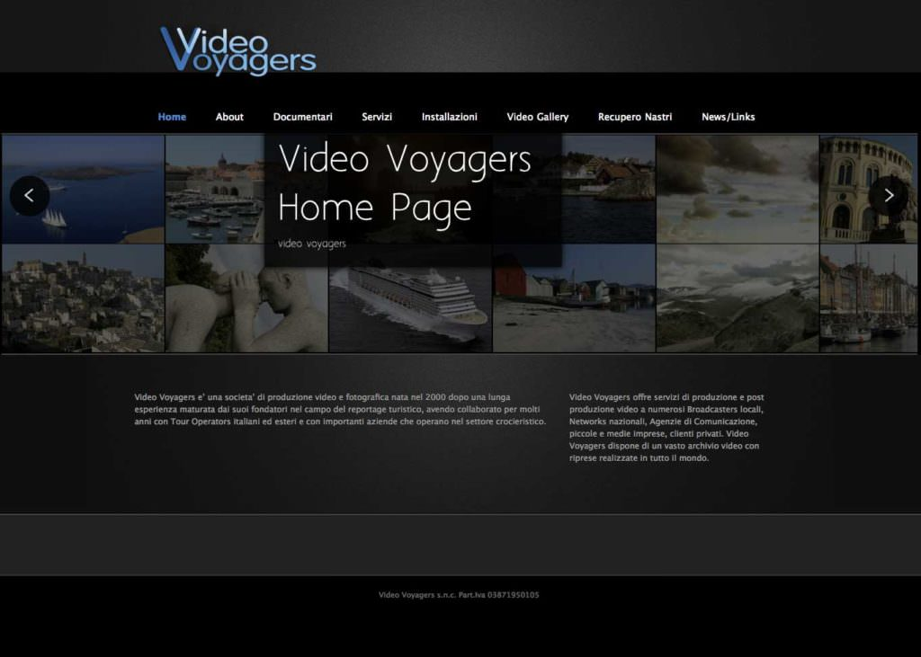 videovoyagers