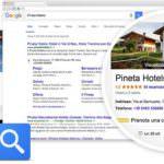 I primi passi per far comparire la tua attività su Google Maps