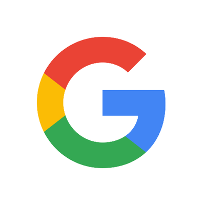 Google Maps Street View |  Fotografo Professionista Certificato Google Street View