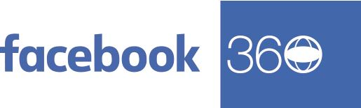 facebook 360 photos, la tua attività su Facebook a 360, fotografo