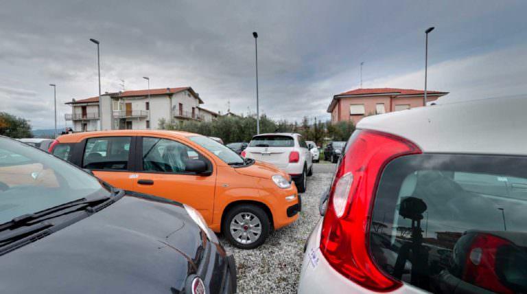 Simcar Santo Stefano Magra, servizio fotografico, fotografo la spezia