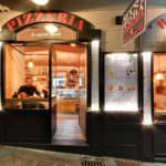 Manitoba pizzeria – fotografo certificato Google street view, servizio fotografico, fotografo genova