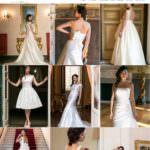 Atlahua sposa – website