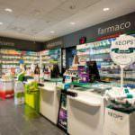 Farmacia Palmaro – Google Strete View