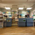 Farmacia Santo Stefano Google Street view Photos