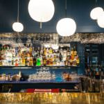 Marpione burger & bar – Google Street View