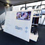 Slam Hospitality –  Barcolana – 49 Trieste