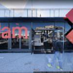 Slam Hospitality – Servizio fotografico Google Street View