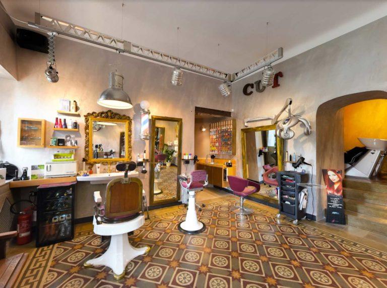 Hair-Factory-Max_genova_streetview