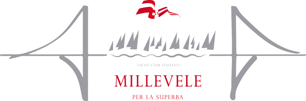 1000 Vele - Genova (Salone Nautico) - 22 Settembre 2018