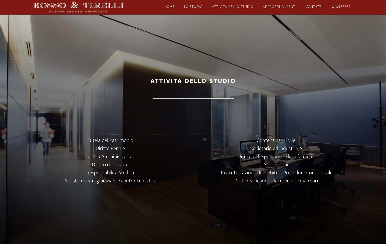 StudioLegaleRosso&Tirelli-03.