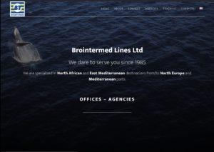 brointermedlines.com