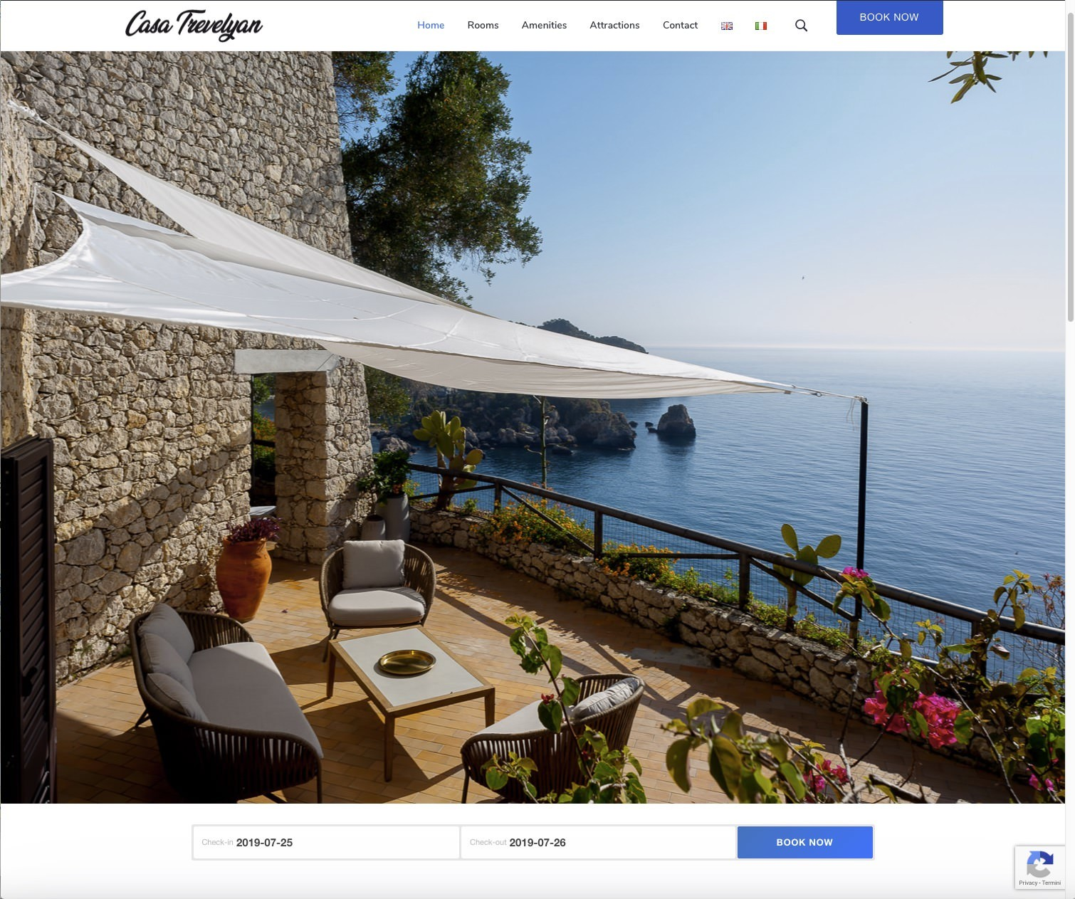 Casa-Trevelyan-isola-bella-website
