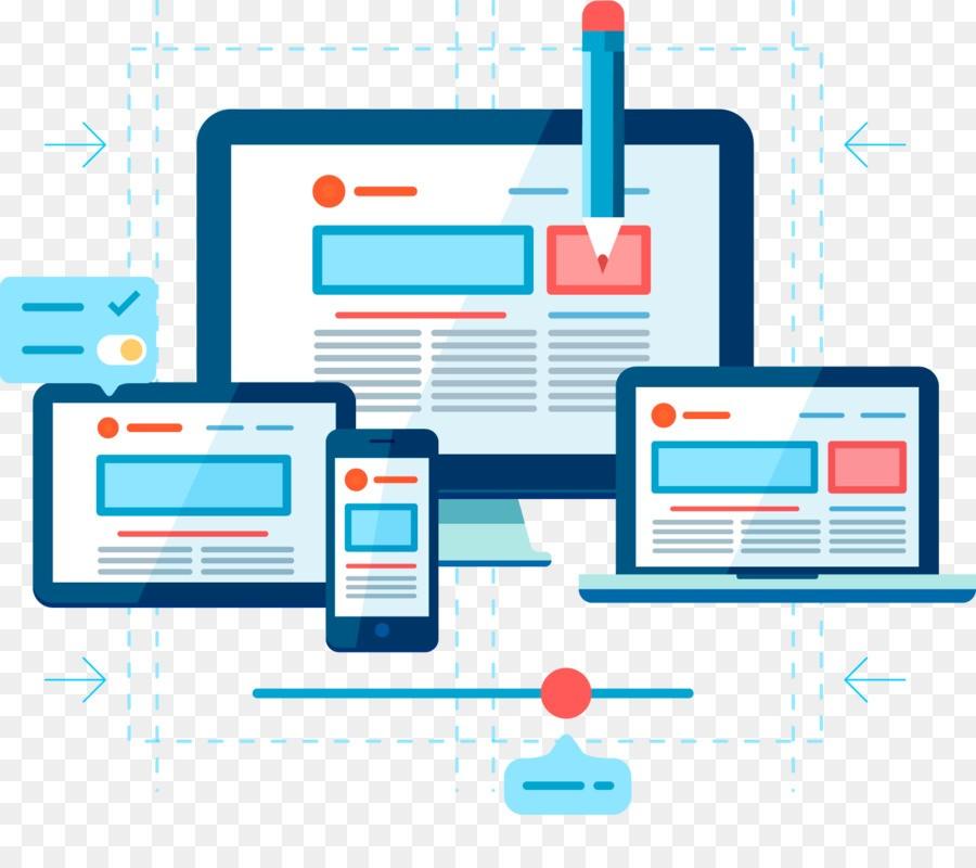 progettazione-siti internet-genova