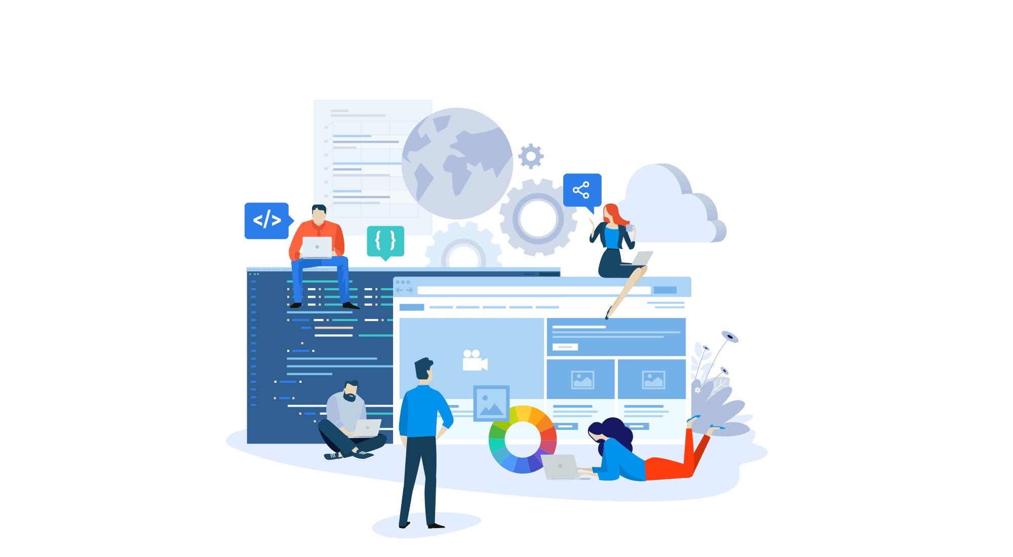 visualproject-sviluppo-siti-internet