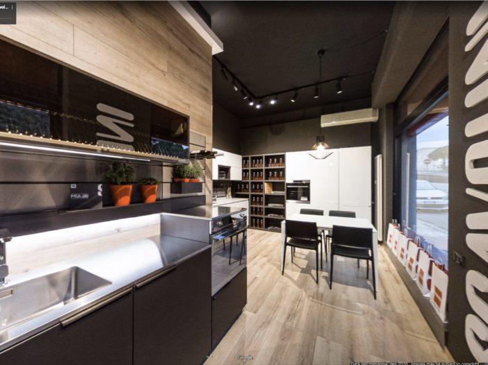 mamodesign-cucine-scavolini-arredamentio-di-interni
