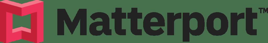 Matterport Virtual Tour - scansione fotografica 3D 1