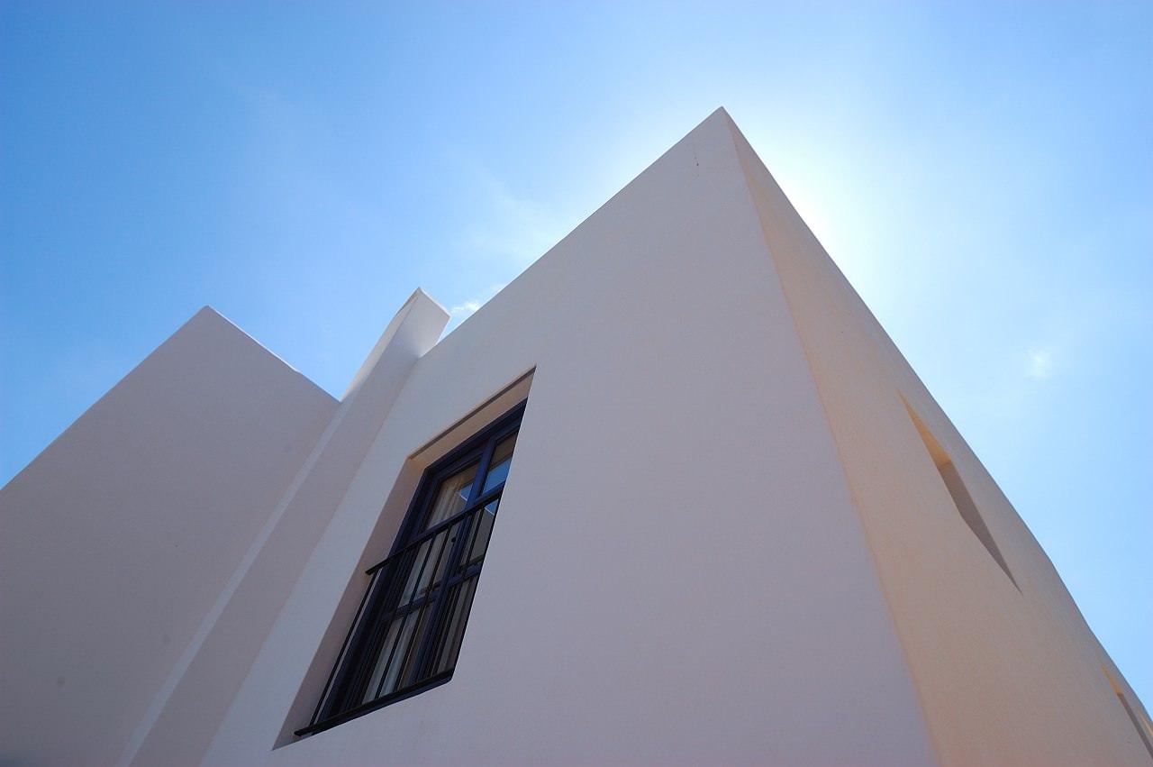 Ibiza fotografia, real estate, servizio fotografico,fotografo genova